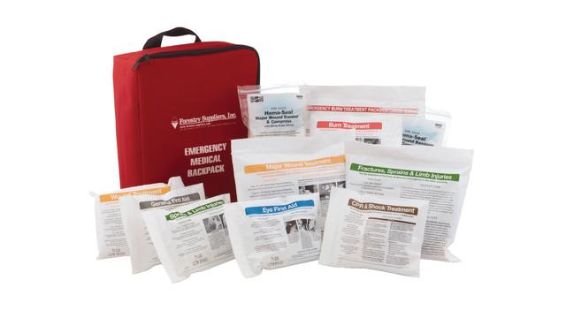 emergencymedicalbackpack_10043170.eps