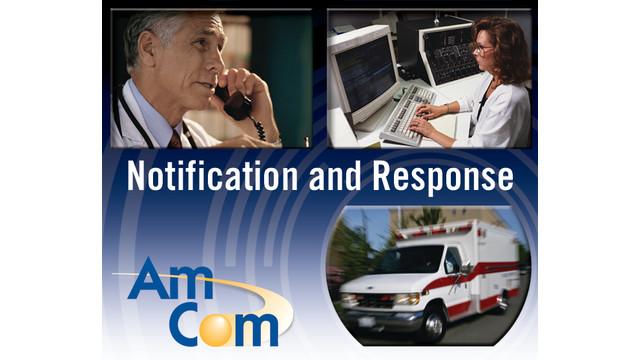 emergencynotificaitonandresponsesoftware_10040898.tif