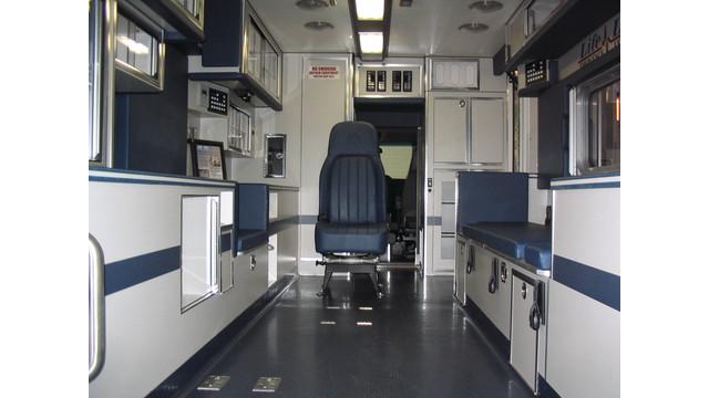 emergencyvehicles_10044572.tif