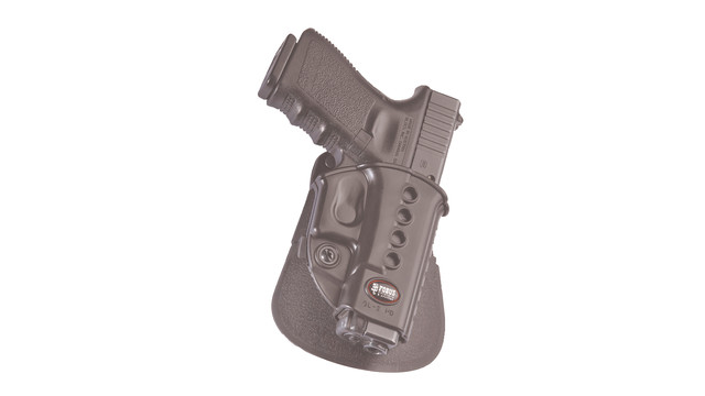evolutione2seriesglockholster_10043099.eps