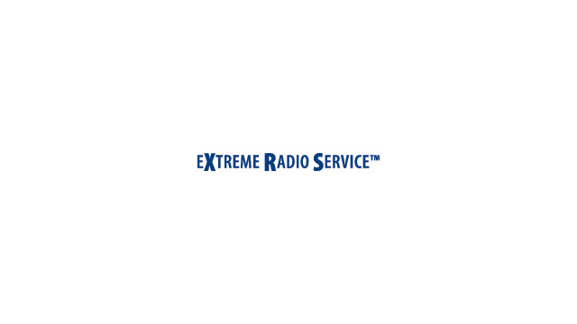 extremeradioservice_10047170.eps