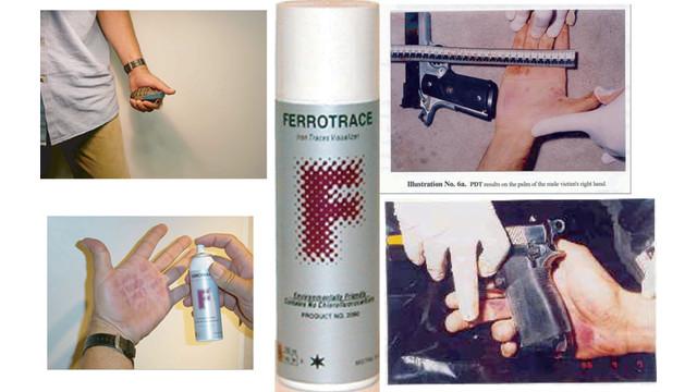ferrotrace_10045058.tif