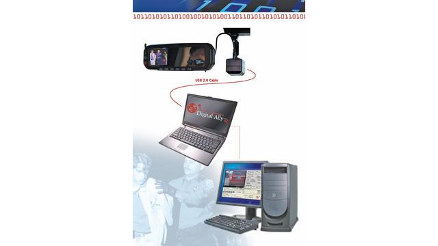 filevideotransferoptions_10047805.psd