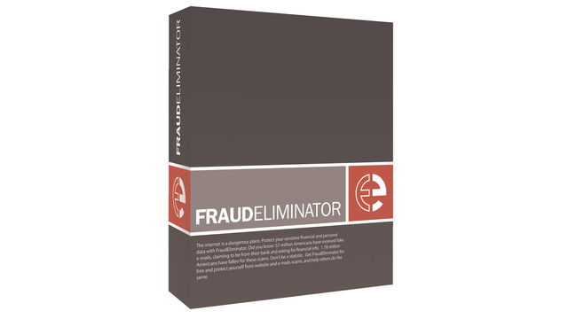fraudeliminatorpro_10043203.eps