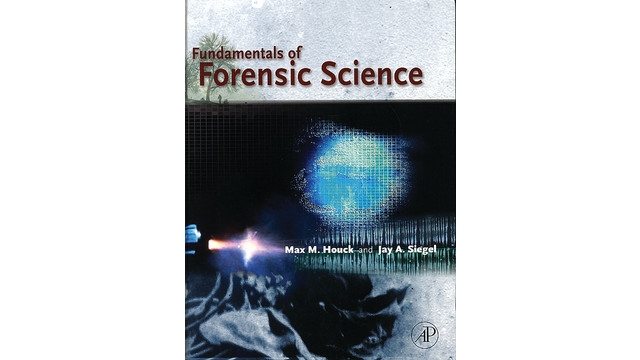 fundamentalsofforensicscience_10040616.tif
