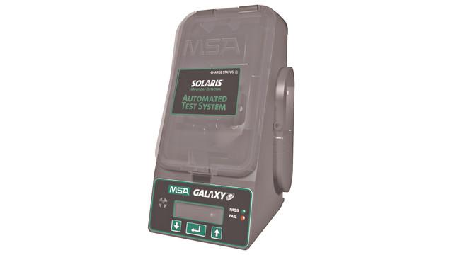 galaxyautomatedtestsystem_10045173.eps