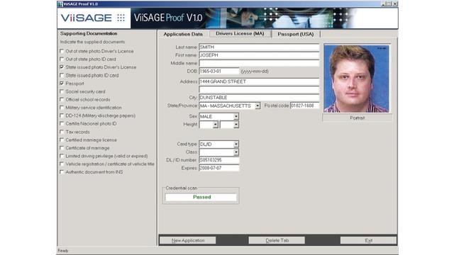 identitysolutionssuite_10047433.tif