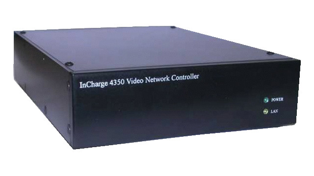 incharge4300digitalvideoaudionetworkinterface_10040991.eps