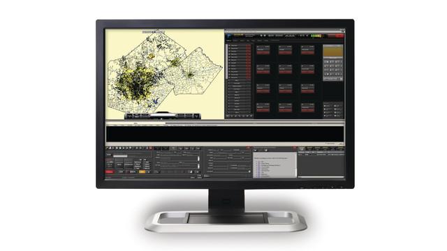 integrateddesktop_10045737.psd