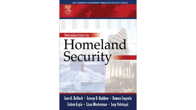 introductiontohomelandsecurity_10041628.tif