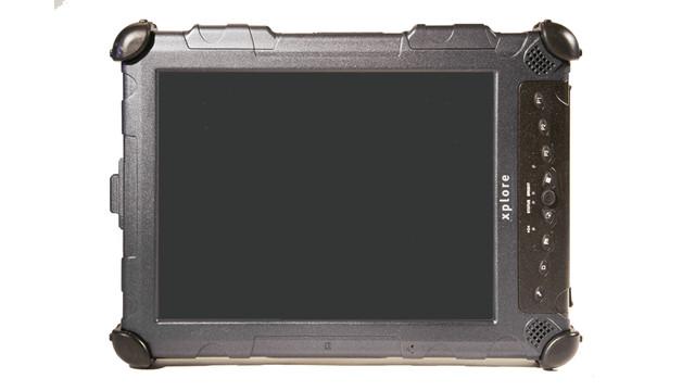 ix104c2_10047675.tif