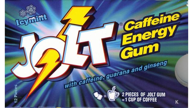 joltcaffeineenergygum_10043492.tif
