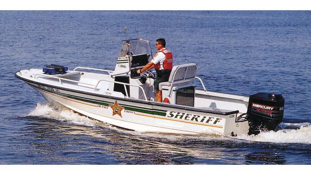 justiceboats_10041400.tif