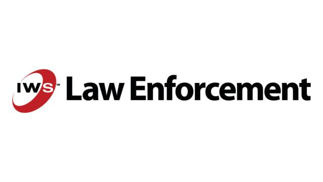 lawenforcement_10043811.tif