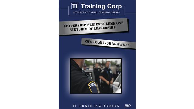leadershipseries_10046988.tif
