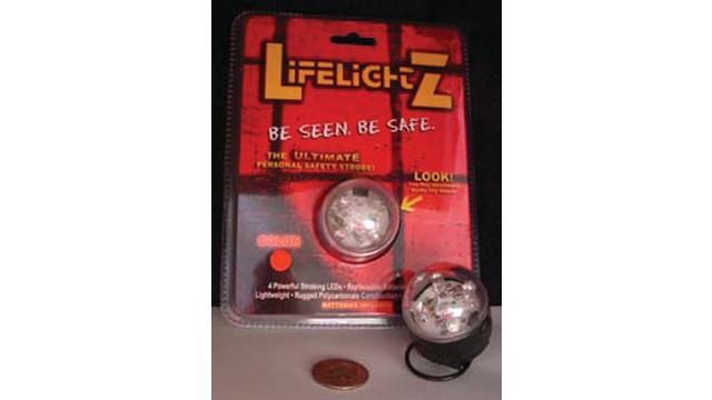 lifelightz_10045088.tif