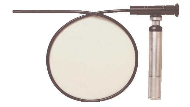 Lightscope