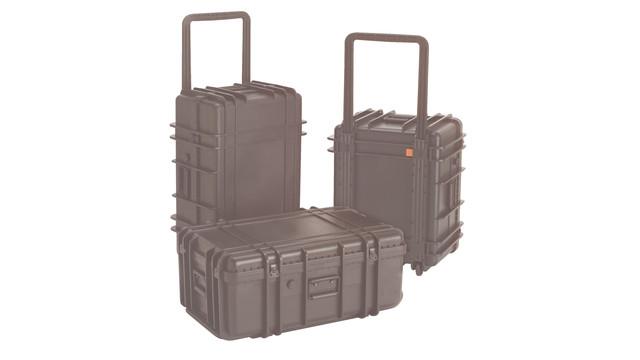loadoutcase_10047263.eps