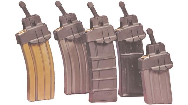 lulaammunitionloaders_10045020.eps