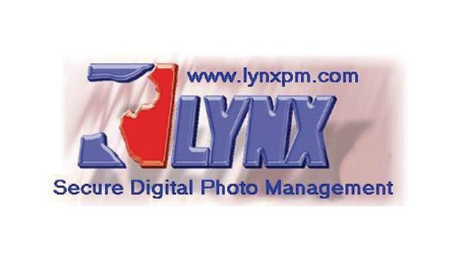 lynxpmenterprise_10044677.psd