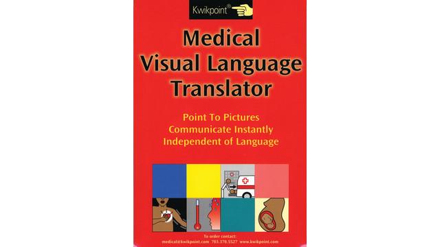 medicalvisuallanguagetranslator_10044365.tif