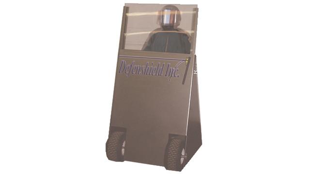 mobiledefensivefightingposition_10042274.eps