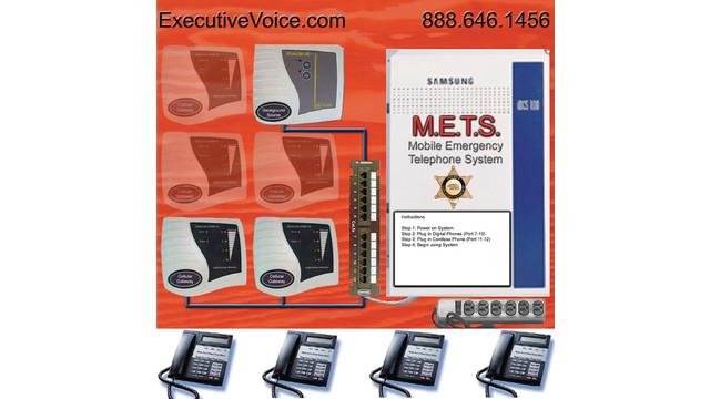 mobileemergencytelephonesystem_10042904.tif