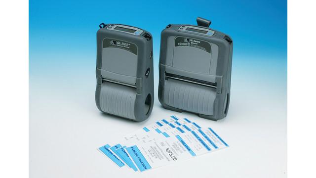 mobileprinters_10047745.tif