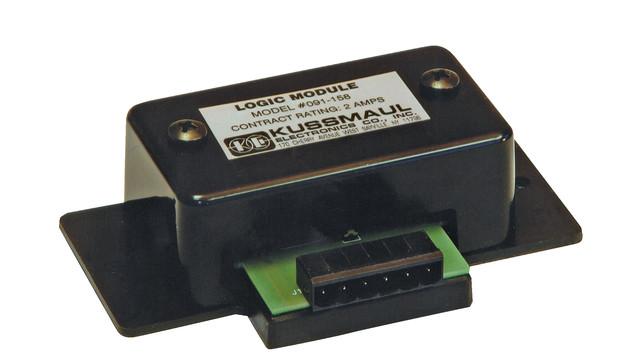 model091159super30autoeject_10044343.eps