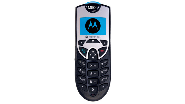 motorolam900phone_10041047.eps