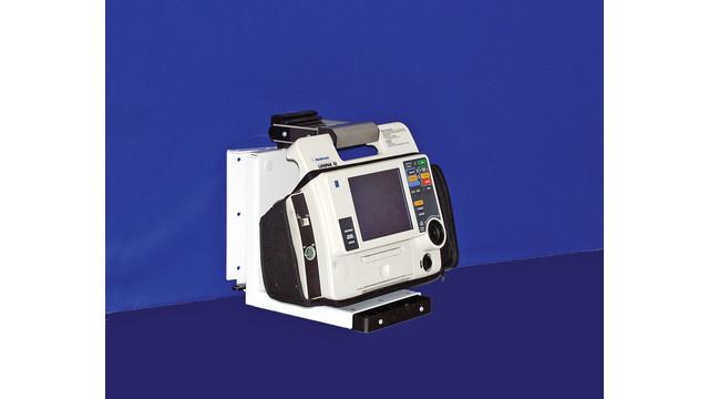 mountingbracketsforlifepak12defibrillator_10047021.tif