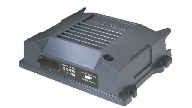 MP775