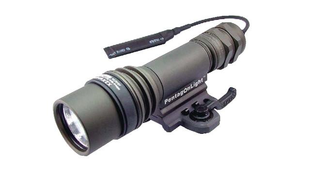 ms2armsweaponmountlights_10045635.eps
