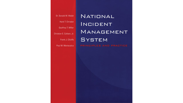nationalincidentmanagementsystem_10044132.tif
