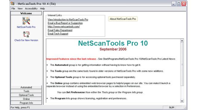 netscantoolspro10_10045372.tif