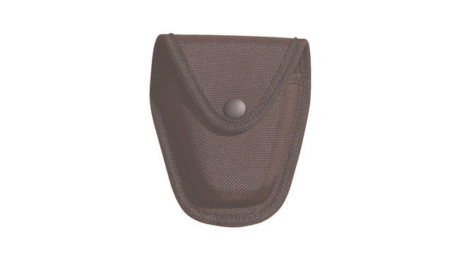 nhc9handcuffpouch_10043652.eps