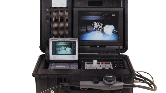 nonconductivearticulatingvideoscope_10043928.eps