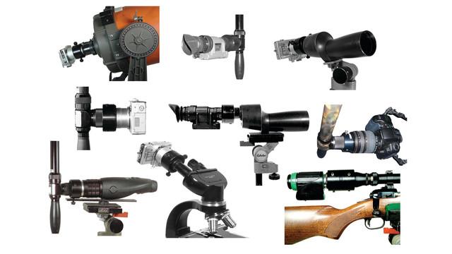 opticaladapters_10044536.tif