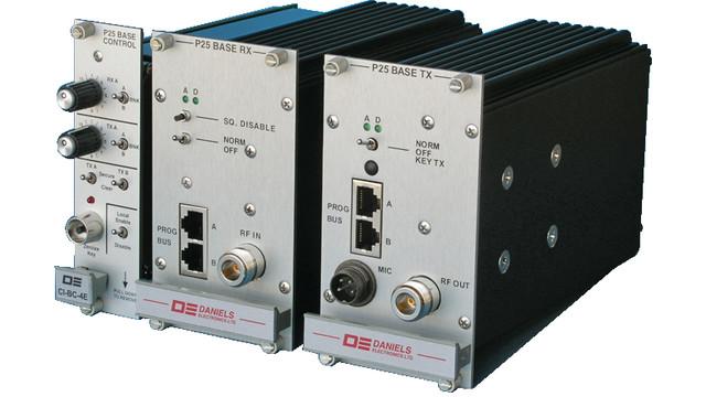 p25digitalbasestation_10042152.eps