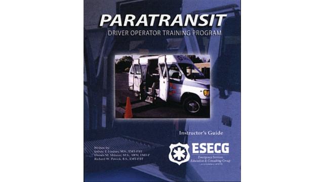 paratransitdriveroperatortrainingprogram_10042692.tif
