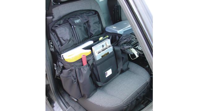 patrolbag_10046821.tif