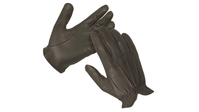 patrolmangloves_10043546.psd
