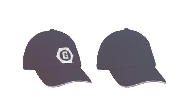 Performance Work Hat