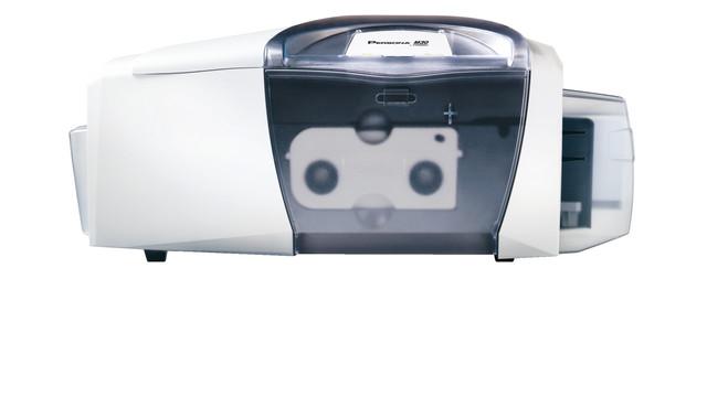 personam30monochromeprinters_10043180.eps