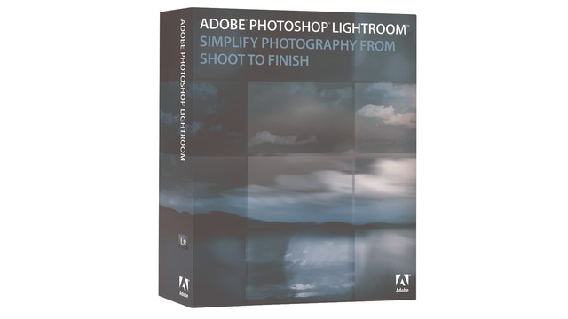 photoshopcs3extended_10040682.eps