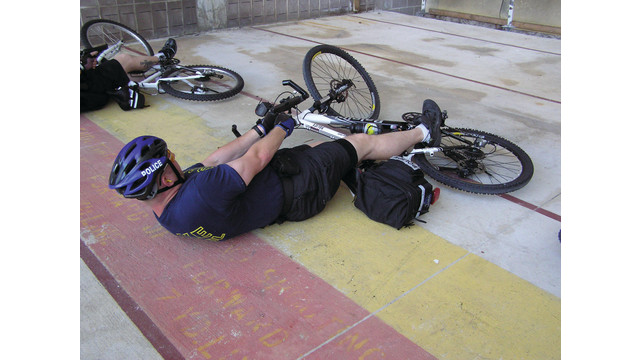 policecyclisttrainingvideo_10044651.tif