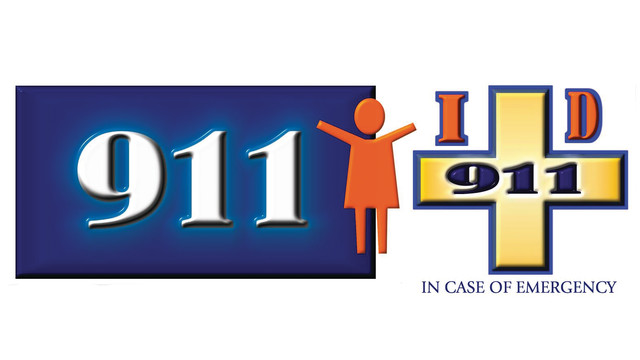 policemdcard_10041040.psd