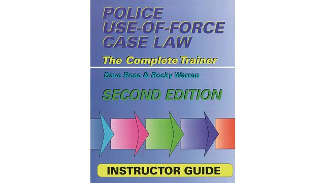 policeuseofforcecaselawsecondedition_10047347.tif