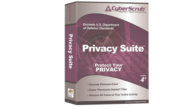 privacysuite4_10042118.eps