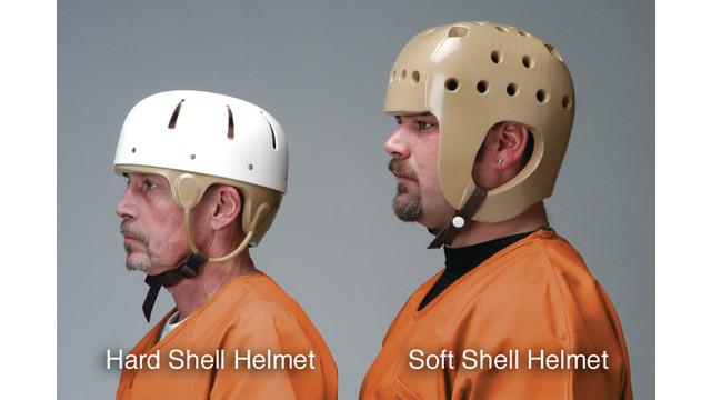 protectivehelmets_10043709.tif